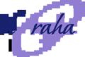 Виграха Школа Предиктивных Дисциплин Логотип