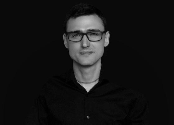 Евгений Руденко